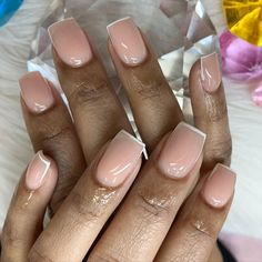 """Simply Styled by DeeDee on Instagram: """"Fill-in 