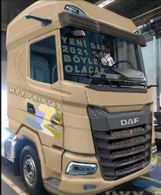 Truck Design, New Trucks, Transportation, Vehicles, Future, Sketches, Concept, Trucks, Drawings