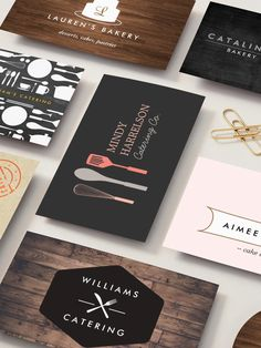 1201AM Design Studio Designs Collections On Zazzle