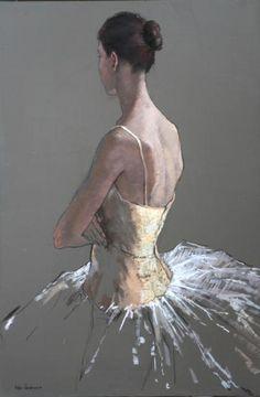 Obras de Arte: Bellas Artes de San Petersburgo,Katya Gridneva
