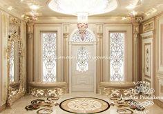 Luxury Rooms, Luxury Decor, Luxury Interior Design, Luxurious Bedrooms, Interior Design Inspiration, Mansion Interior, Dream House Interior, Dream Home Design, Living Room Interior