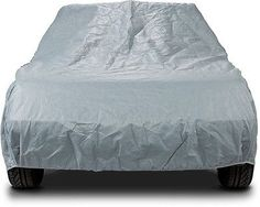 Ford #zephyr/zodiac mk4 #stormforce #waterproof car cover,  View more on the LINK: http://www.zeppy.io/product/gb/2/261384239731/