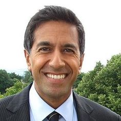 CNN's Dr. Sanjay Gupta Apologizes And Now Endorses Cannabis Legalization.... http://www.theweedblog.com/cnns-dr-sanjay-gupta-apologizes-and-now-endorses-cannabis-legalization/