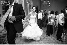 Jolize & Himesh | The Westcliff hotel wedding | Photos by Melanie Wessels Hotel Wedding, Wedding Photos, Wedding Dresses, Photography, Fashion, Wedding Pics, Bride Dresses, Moda, Wedding Gowns