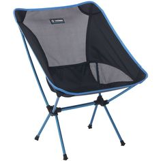 Buy the Big Agnes Helinox Chair One Camp Chair and more quality Fishing, Hunting and Outdoor gear at Bass Pro Shops. Camping Furniture, Couch Furniture, Outdoor Furniture, Furniture Online, Modern Furniture, Backpacking Chair, Camping Gear, Motorcycle Camping, Backpacking Trips