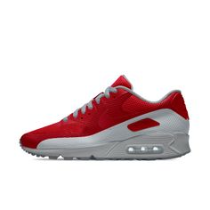 ef07904847 11 Best cool nike id images | Cool nikes, Nike id, Custom design