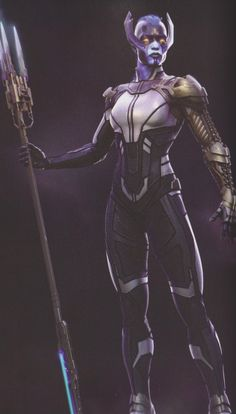 Brand new Avengers: Infinity War concept art reveals awesome alternate designs for Thanos' Black Order. Thanos Marvel, Marvel Villains, Marvel Art, Marvel Characters, Marvel Comics, Superhero Movies, Comic Movies, Marvel Concept Art, Black Order