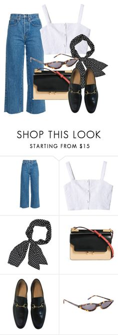 winter outfits for women Stylish Outfits, Cool Outfits, Fashion Outfits, Womens Fashion, Hijab Fashion Inspiration, Thrift Fashion, Minimal Fashion, Spring Outfits, Fashion Looks