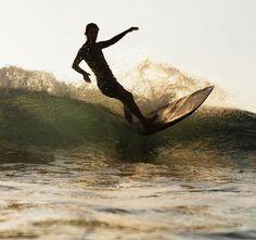 ▲oceanic pornography▼ Big Waves, Ocean Waves, Beyond The Horizon, Surfer Girls, Surf Shack, Easy Rider, Longboarding, Surf Art, Surfs Up