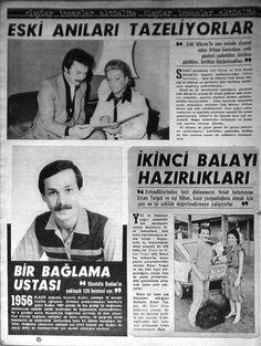 Zeki Müren & Orhan Gencebay