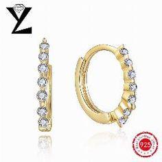 Ckk Bracelet Sterling Silver Jewelry Dazzling Fireworks Bangles & Bracelets For Women Pulseira Masculina Feminina Silver 925 Bracelets & Bangles Fine Jewelry