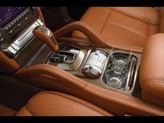 Inspiration, hold bars + center console TechArt Magnum, based on Porsche Cayenne] Cayenne Turbo, Cayenne S, Bmw Wallpapers, Porsche Cayenne, Drift Trike, Mercedes, Pedal Cars, Porsche Design, Koenigsegg
