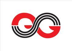 gita bike logo - Google Search