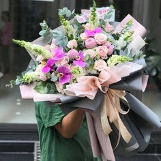 Flower Room Decor, Floral Wreath, Wreaths, Flowers, Floral Crown, Door Wreaths, Deco Mesh Wreaths, Royal Icing Flowers, Floral Arrangements