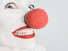 |Three False Facts| #5 - Casey Neistat