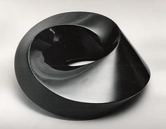 Untitled, Tony Smith (American, 1912–1980) Date: 1970,  Marble