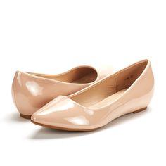 5c3505d28b9d 31 Best Bridesmaids Shoes images