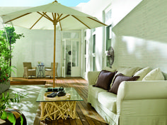 19 Best External Sitting Areas Images In 2013 Gardens