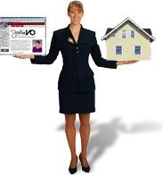 A Realtor that specializes in helping seniors buy or sell their home is known as Senior Real Estate Specialist (SRES). Learn the benefits of using a senior friendly realtor. Aging In Place, People In Need, Benefit, Dresses For Work, Real Estate, Stuff To Buy, Fashion, Moda, La Mode