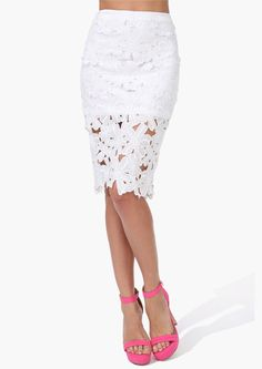 Sexy Mini Skirt Pink White And Black Ursula Petticoat 2013 Summer Skirt LC71002+ Cheaper price + Free Shipping Cost