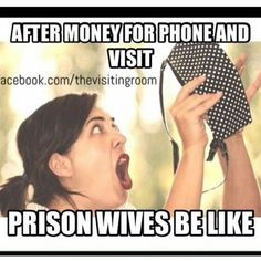 Strong Prison Wives and Families Prison Quotes, Prison Wife, I Got You Babe, Wife Quotes, Children And Family, Im In Love, Relationship Goals, First Love, Writer