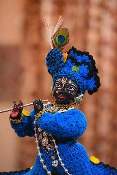 Krishna Avatar, Radha Krishna Holi, Lord Krishna Images, Radha Krishna Pictures, Krishna Radha, Radha Rani, Krishna Photos, Hanuman, Durga