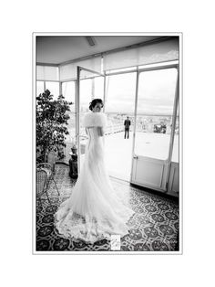 winter wedding in alsace mariage dhiver au chateau disenbourg http - Chateau D Artigny Mariage