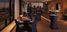 Great room deals for Melia Atlanta. Melia Atlanta is a hotel with a great location and great features to match. Atlanta Hotels, Find Cheap Hotels, Hotel Packages, Event Lighting, Cool Fabric, Cocktail Tables, Wedding Events, Vacation, Table Decorations