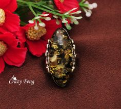 Black FridayDeals @JeremiahImports.com  Fashion Party Amb...  http://www.jeremiahimports.com/products/fashion-party-amber-ring-zinc-alloy-women-ring-jewelry-trendy-vintage-finger-oval-ring-for-female?utm_campaign=social_autopilot&utm_source=pin&utm_medium=pin