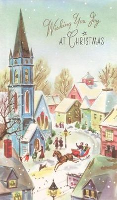 Christmas by roxana.florea