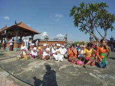 SEREMONIAL Bali