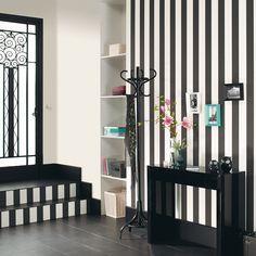Interior Decorating, Interior Design, Girl House, Spare Room, Black Decor, Eclectic Decor, Interior Inspiration, Beautiful Homes, Living Room Decor