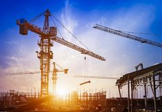 Construction Site Safety Checklists by OSHA  OSHA provides various construction site safety checklists to help avoid hazards that cause injuries, illnesses and fatalities at construction sites.    #Constructionsite #constructionaccident #safetychecklists #OSHA