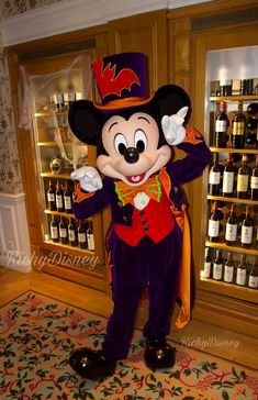 Mickey Mouse Halloween Costume, Mickey Mouse Dress, Disney Mouse, Minnie Mouse, Halloween Costumes, Disney Parks, Walt Disney, Disney Characters Costumes, Daisy Duck
