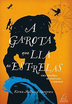 A Garota que Lia as Estrelas I Love Books, Good Books, Books To Read, My Books, Midnight Thoughts, Forever Book, Dream Book, Book Writer, World Of Books