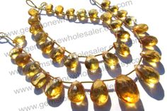 https://www.etsy.com/in-en/listing/186163226/citrine-faceted-pear-quality-a-18-cm-13?ref=shop_home_active_8&ga_search_query=Citrine
