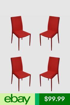 Sedie Moderne Cumino | Sedie | Pinterest