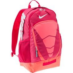 We love this cute, sporty Nike backpack!