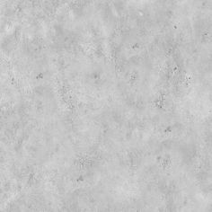 Buy Concrete Seamless Texture Set by Holochipgraphics on This package has a set of 25 seamless HD Concrete textures, texture resolution vary from 1024 by to 2048 by 2048 Concrete Floor Texture, Smooth Concrete, Exposed Concrete, Concrete Tiles, White Concrete, Texture Mapping, 3d Texture, Tiles Texture, Stone Texture