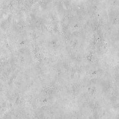White Concrete Floor Texture Design Inspiration 99133 Floors