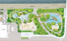 Bid For Martin's Park To Be Released This Month | 2017-01-05 | ENR Boston Marathon Bombing, 8 Year Old Boy, Museum, Design Language, 8 Year Olds, Parks And Recreation, Old Boys, Boys Who, New England