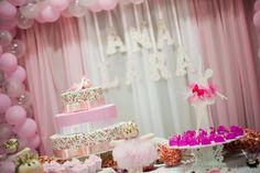 princesa bailarina festa - Pesquisa Google