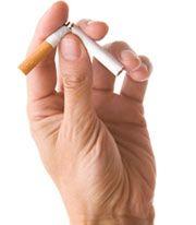Leben ohne Nikotin mit Kudzu