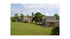 Detached fully restored 17th century cottage