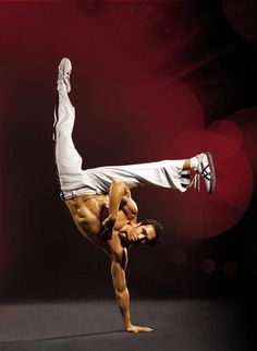 ♂ World martial art Brazilian Martial Art Capoeira  http://qqpipi.com/bookmark/3439/renzo-gracie-academy-mma,-jiu-jitsu,-muay-thai-in-brooklyn,-ny/