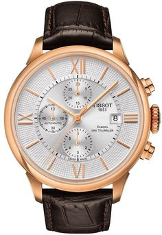 Tissot Watch Chemin des Tourelles Gents #basel-15 #bezel-fixed #bracelet-strap-leather #brand-tissot #case-depth-15-18mm #case-material-steel #case-width-44mm #chronograph-yes #date-yes #delivery-timescale-call-us #dial-colour-black #gender-mens #luxury #movement-automatic #new-product-yes #official-stockist-for-tissot-watches #packaging-tissot-watch-packaging #style-dress #subcat-t-classic #supplier-model-no-t0994271605800 #warranty-tissot-official-2-year-guarantee #water-resistant-50m