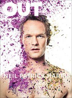 Neil Patrick Harris | Out (US)