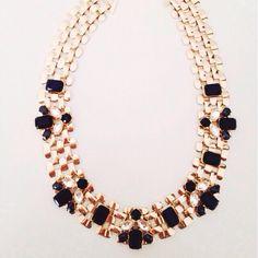 Kassian Necklace