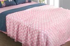 CANNON CLASSIC Κουβέρτα Εμπριμέ (Xρώμα:DREAMS & ROMANCE)