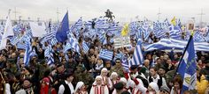 Όπως ήταν αναμενόμενα ο ΣΥΡΙΖΑ βίωσε την απόλυτη συντριβή στις εκλογές, με τους Μακεδόνες να στέλνουν ένα ηχηρότατο μήνυμα πως δεν ξέχασαν την προδοσία των «Πρεσπών». Τα ποσοστά του ΣΥΡΙΖΑ στη Μακεδονία ήταν εξευτελιστικά, γεγονός που έδειξε πως η Συμφωνία των Πρεσπών ουσιαστικά «έριξε» την κυβέρνηση. Πριν από τη συμπλήρωση του 50% της ενσωμάτωσης των […] Opera House, Fair Grounds, Fun, Travel, Viajes, Destinations, Traveling, Trips, Opera
